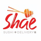 Shae Sushi Delivery icon