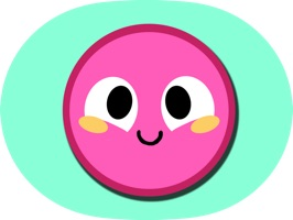 Get popping with stickers and animations from Poppem, the game