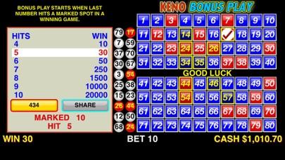 212 blackjack strategy