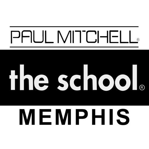 Pmts Memphis By Klass Apps Inc