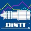 DiSTI Power Monitor