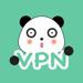 96.VPN - VPN Panda Master