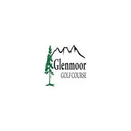 Glenmoor Golf Course - GPS and Scorecard