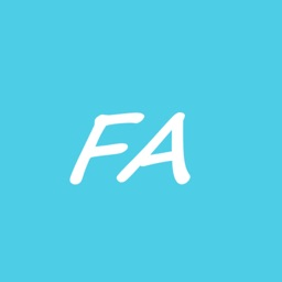 FastAdd App