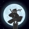 点击获取Ninja Runaway