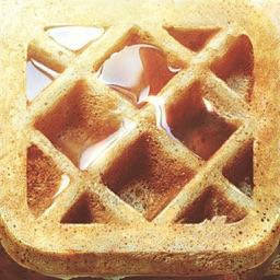 Waffle (word puzzle)
