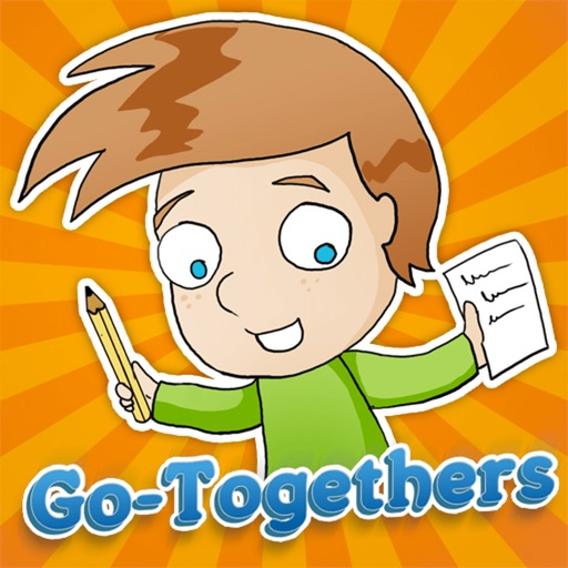 Go-Togethers icon