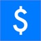 The smallest Tip Calculator on the App Store