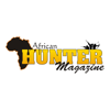The African Hunter