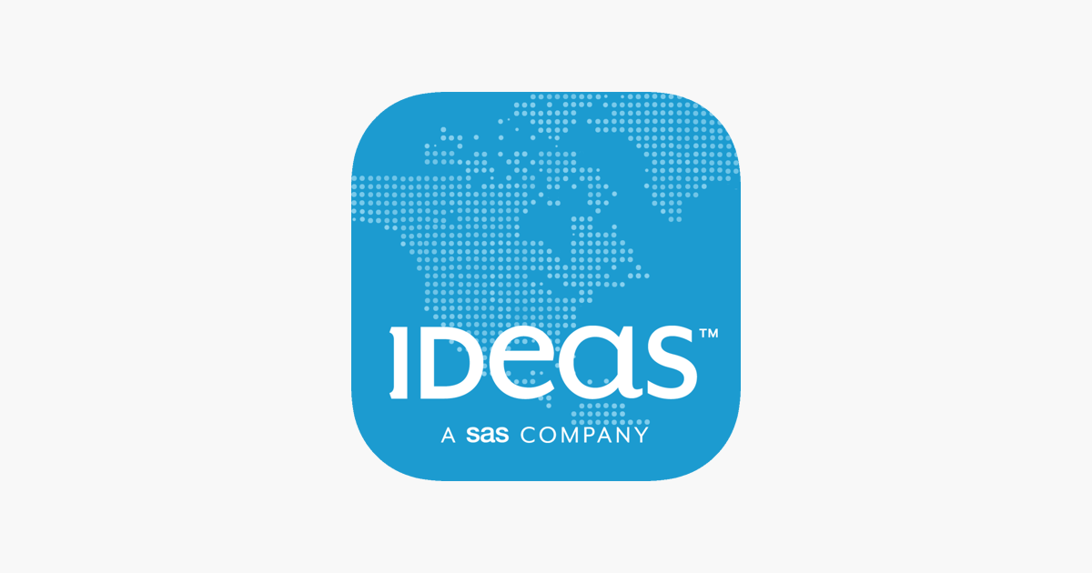 Ideas Mobile Rms On The App Store