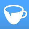 7 Cups - Ansiedade e estresse