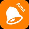 AmaAlert - 価格変更通知