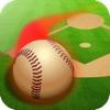 Baseball Hotshot Pitching Challenge 2014