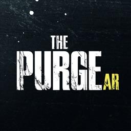 The Purge AR