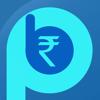 Paisabazaar.com- Loans & Cards