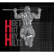 HIIT By Hilts, LLC App