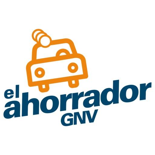 El Ahorrador GNV