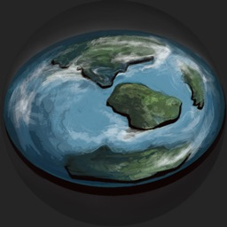Flat Earth: The Game