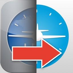 LogTen Pro 6 for iPhone