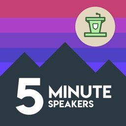 Daily AA Speakers