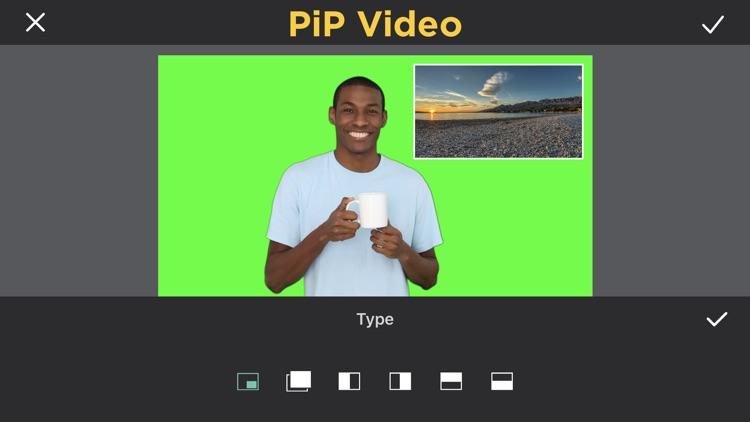 Perfect Video Pro screenshot-0
