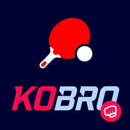 KoBro - Table Tennis Quiz