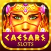 Caesars Casino Official Slots Reviews
