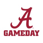 Hack UA - Gameday