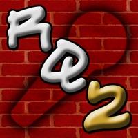 Codes for Rap Quest 2 Hack