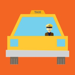 On Demand Taxi Partner