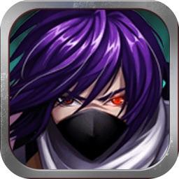 英雄秩序-独创的卡牌待战手游系统