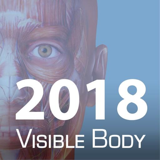 2018 Muscle Premium Perpetual