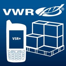 VSR Scanner