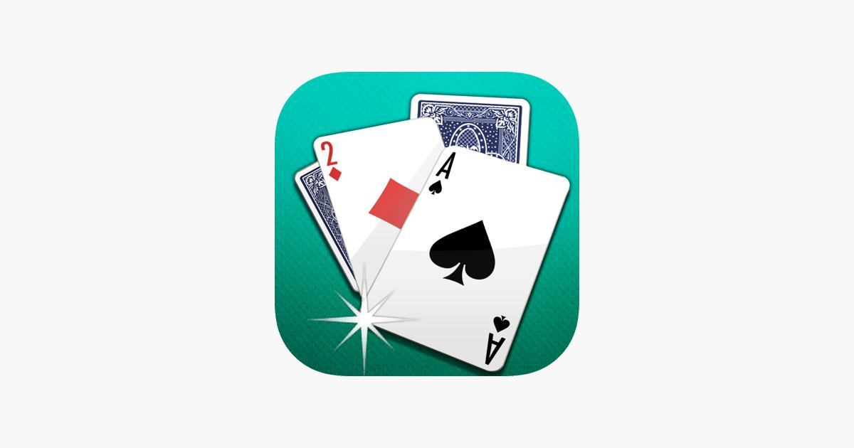 Solitario En App Store