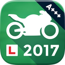 Motorcycle Theory Test UK Lite