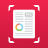Scanbot Pro: Scanner App & Fax - doo GmbH