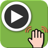 Video Stabilizer - Ruchira Ramesh