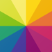 Fotor 图片编辑器-专业的美图和拼图的图像处理软件