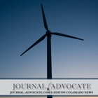 Sterling Journal-Advocate icon