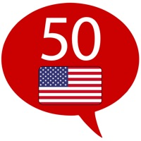 Codes for Learn English US 50 languages Hack