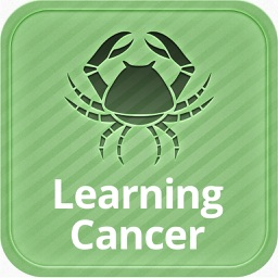 Learning Cancer Quiz