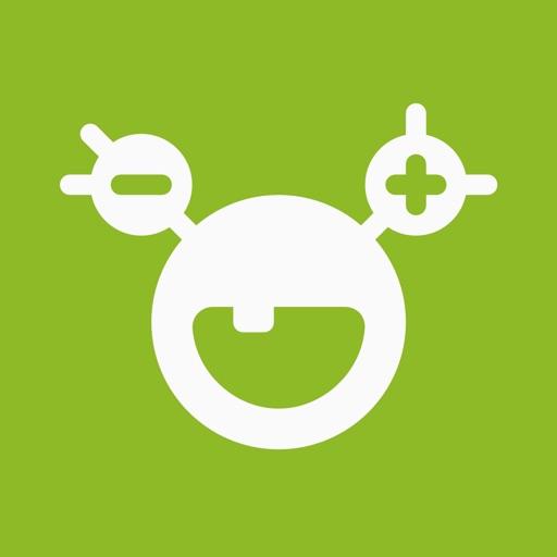 mySugr: Diabetes Tracker Log