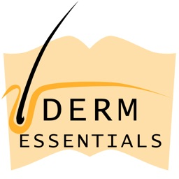 Derm Essentials