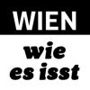 Wien, wie es isst– Lokalführer