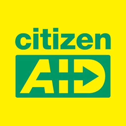citizenAID