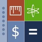 Calc Pro HD - Calculatrice icon