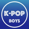 K-pop Idol Boys