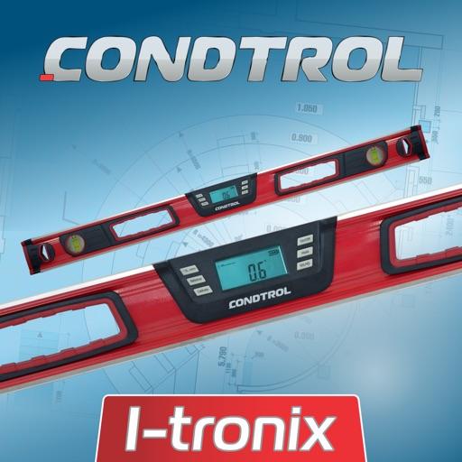 I-Tronix CONDTROL