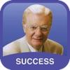 Bob Proctor: The Secrets of Wealth & Success - iPhoneアプリ