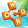 Word Up: Link Puzzle Game Ranking